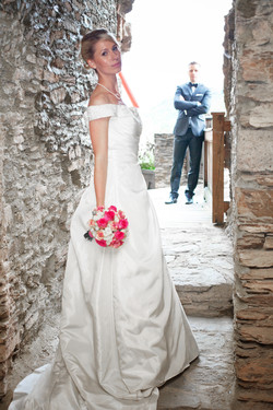 Hochzeit_150814_5117