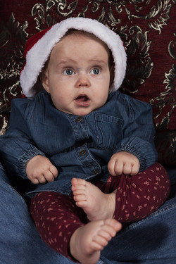 Baby_Lea_0176