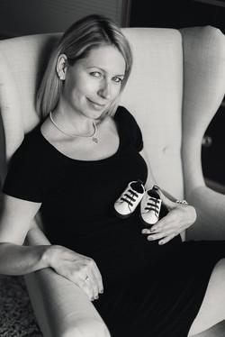 Babybauch-Christiane-0129