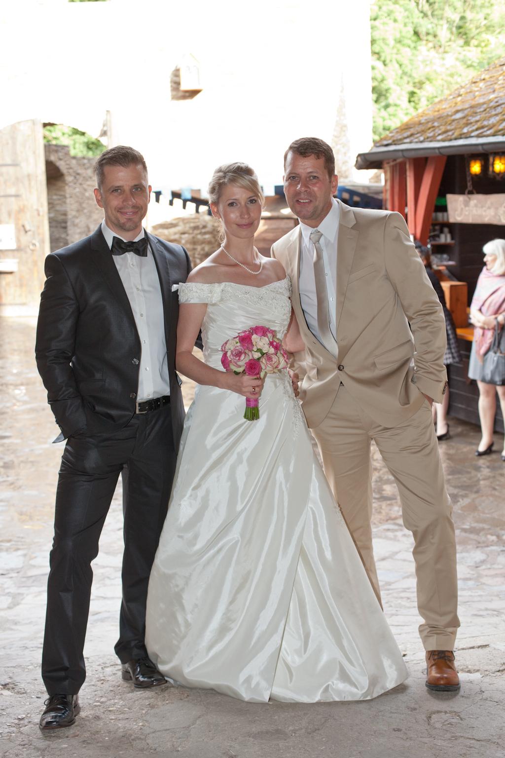 Hochzeit_150814_5088