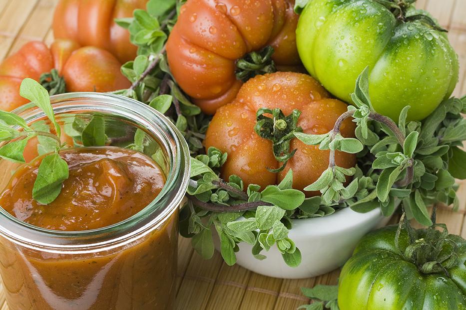 Tomatensoße_mit_Tomaten