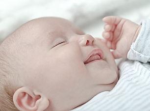 Baby/Newborn-Portrait