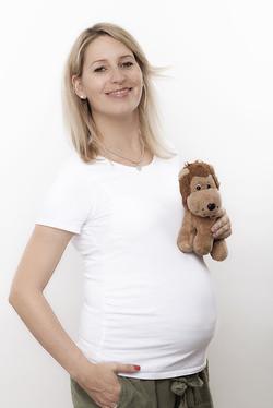 Babybauch-Christiane-0669