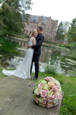 Hochzeit-CM_200915_9920