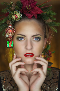 Xmas-Beauty Shooting_6