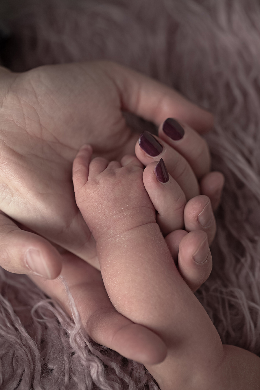 Baby-Clara-0401