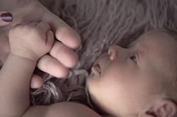 Baby-Clara-0382