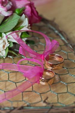 Hochzeit_150814_4703