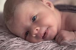 Baby-Clara-0343