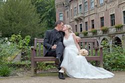 Hochzeit-CM_200915_9860