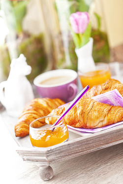 Tablett_mit_Frühstück