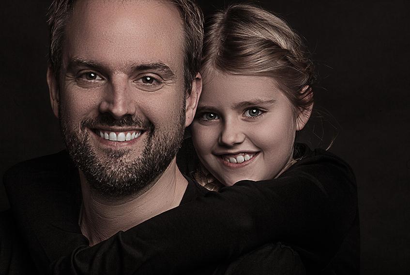 Bö_mit_Kids-1109