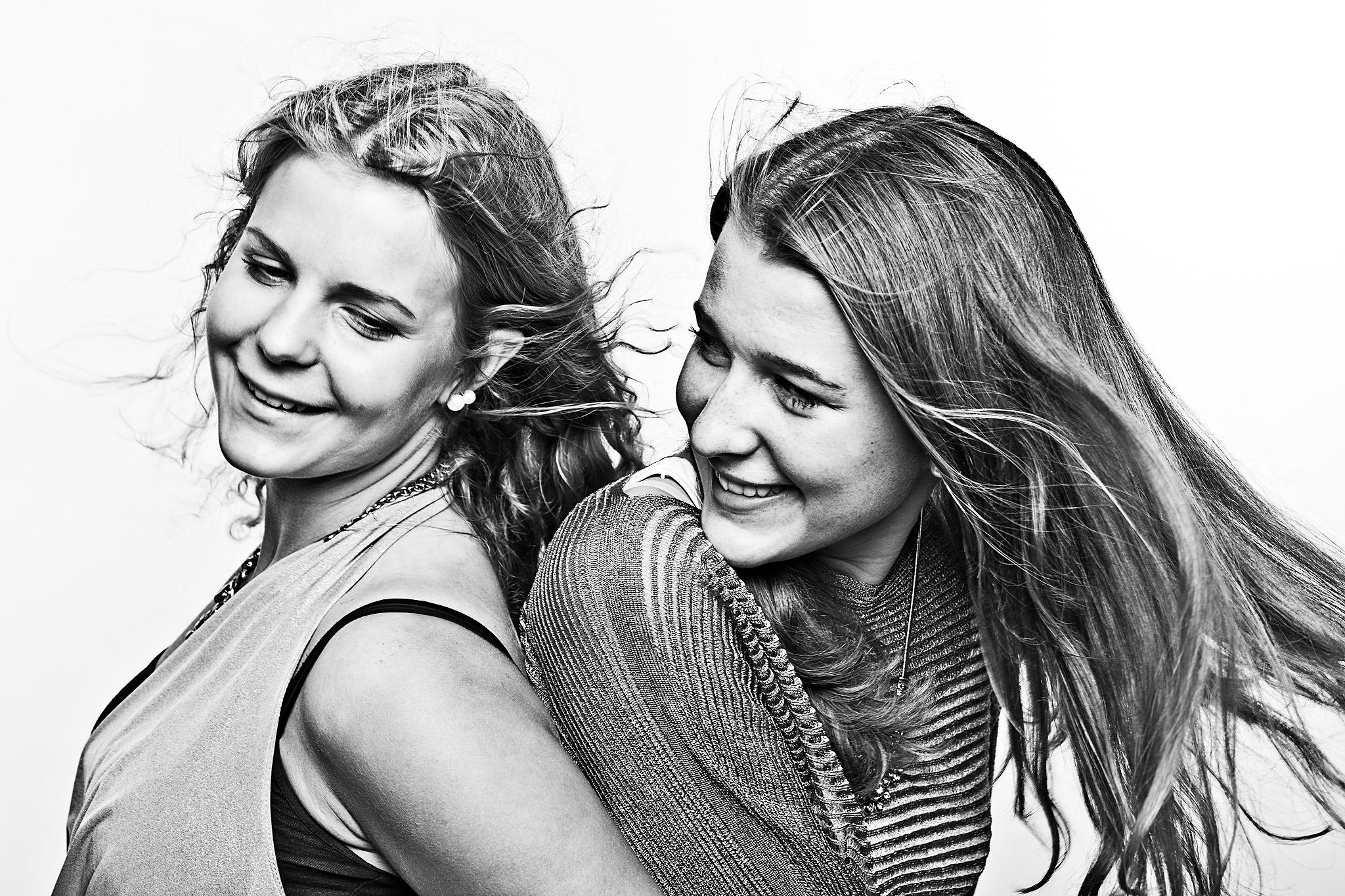 Best-Friends_3