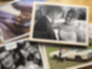 Hochzeitsfotobücher