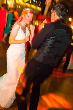Hochzeit-CM_050915_8220