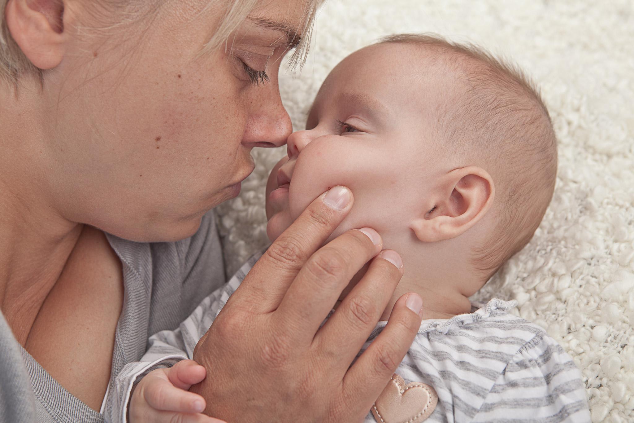 Lea mit Mama_5