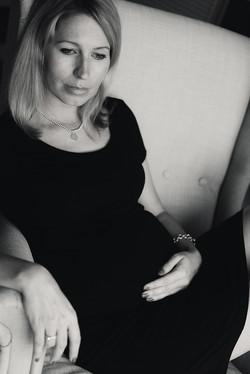 Babybauch-Christiane-0070