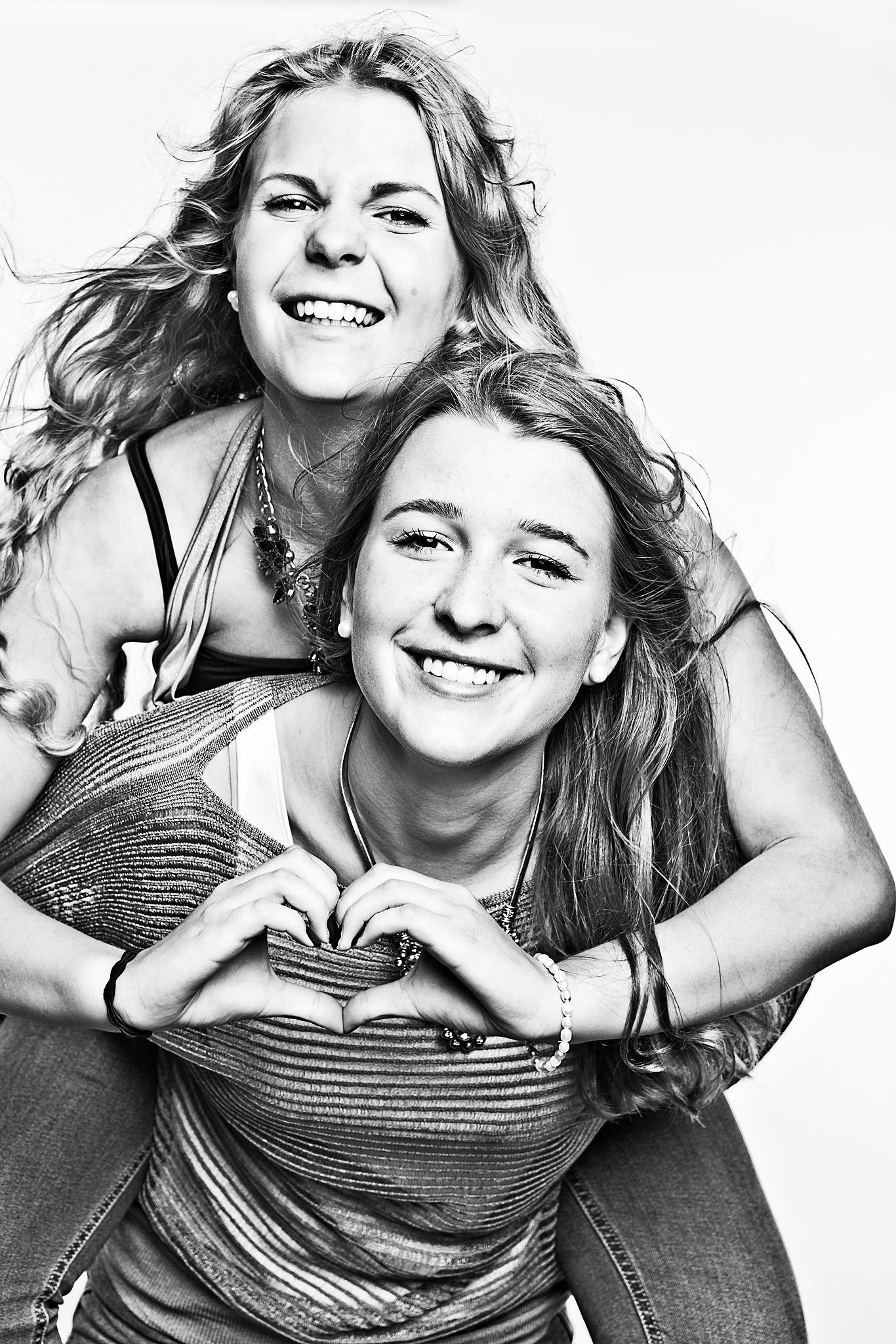Best-Friends_2