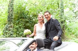 Hochzeit-CM_050915_8714