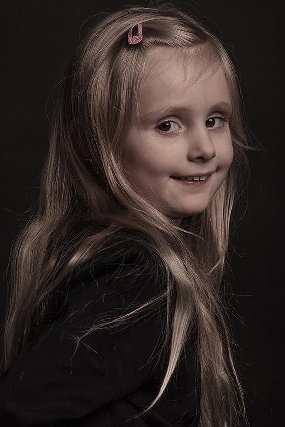Bö_mit_Kids-0959