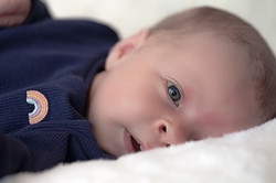 Baby-Clara-0161