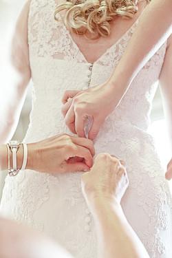 Hochzeit-MC_050915_7083