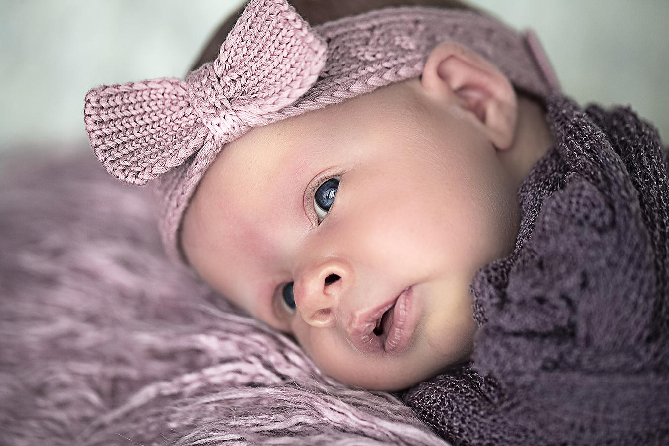 Baby-Clara-0277