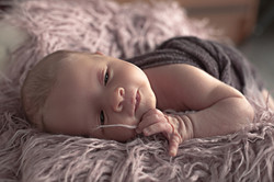 Baby-Clara-0356