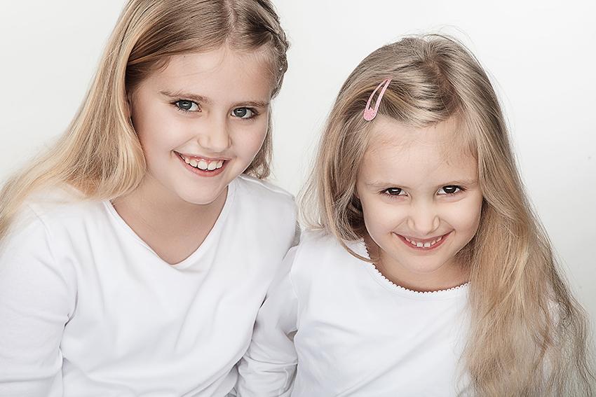 Bö_mit_Kids-0798
