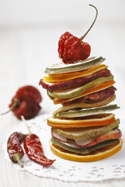 Food-Motiv-013