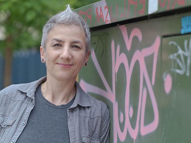 Brigitte Bonaposta | Fotografin aus Lohmar