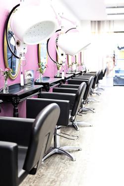 Salon32_0836