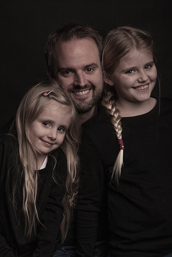Bö_mit_Kids-1066