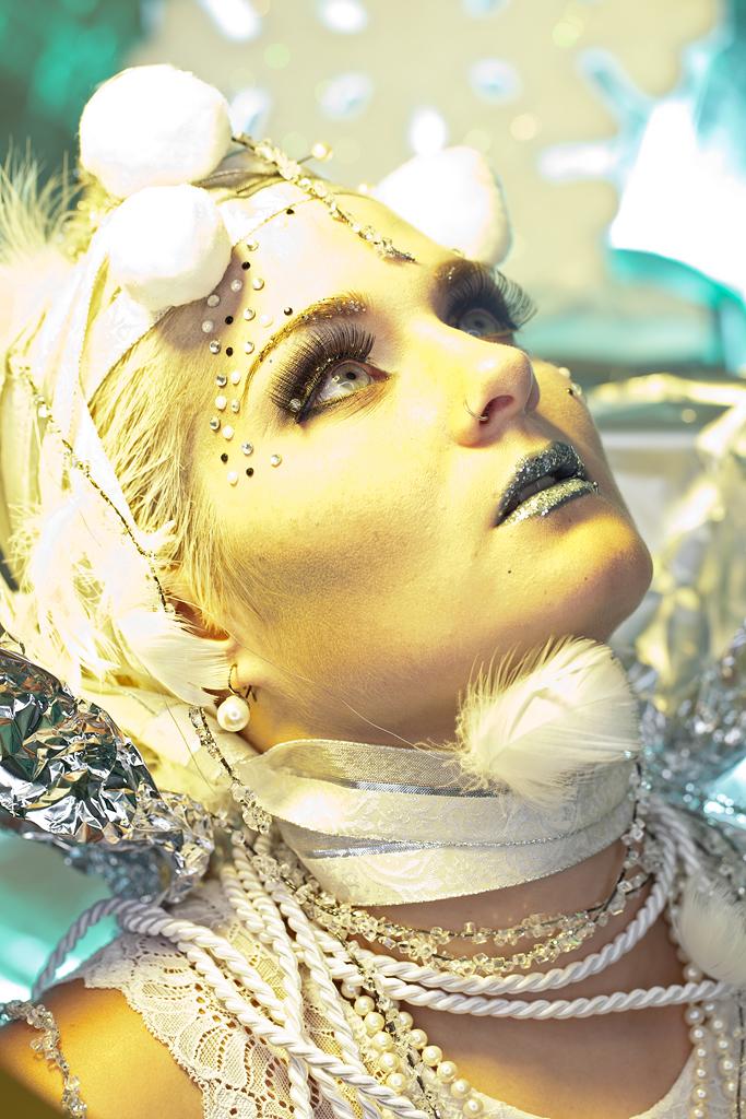 Ice Queen Shooting_7