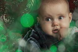 Baby_Lea_0222