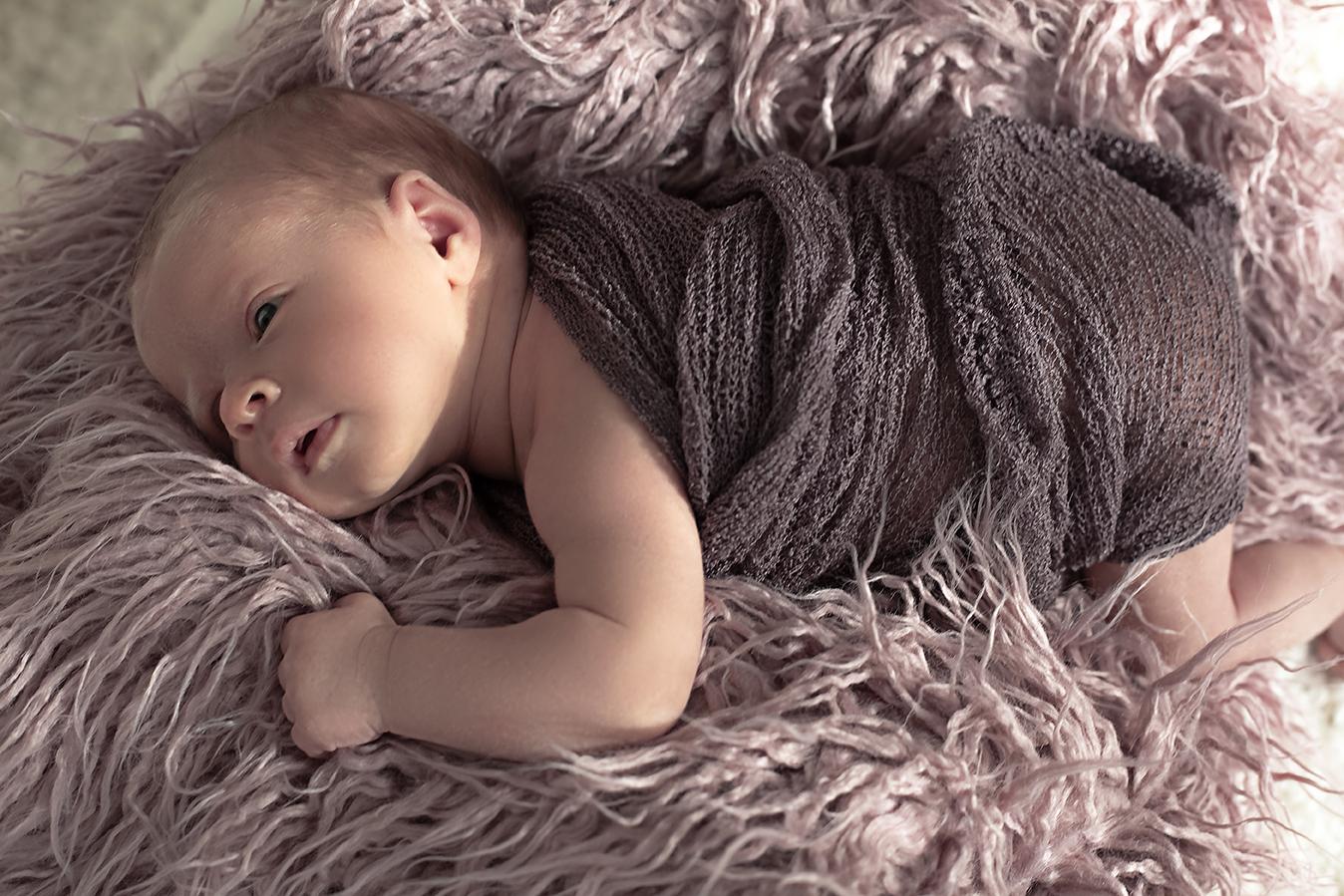 Baby-Clara-0365
