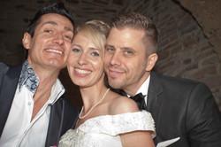 Hochzeit_150814_5081
