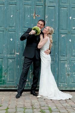 Hochzeit-CM_200915_10245
