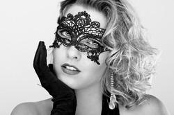 Marilyn und Audrey Shooting_3