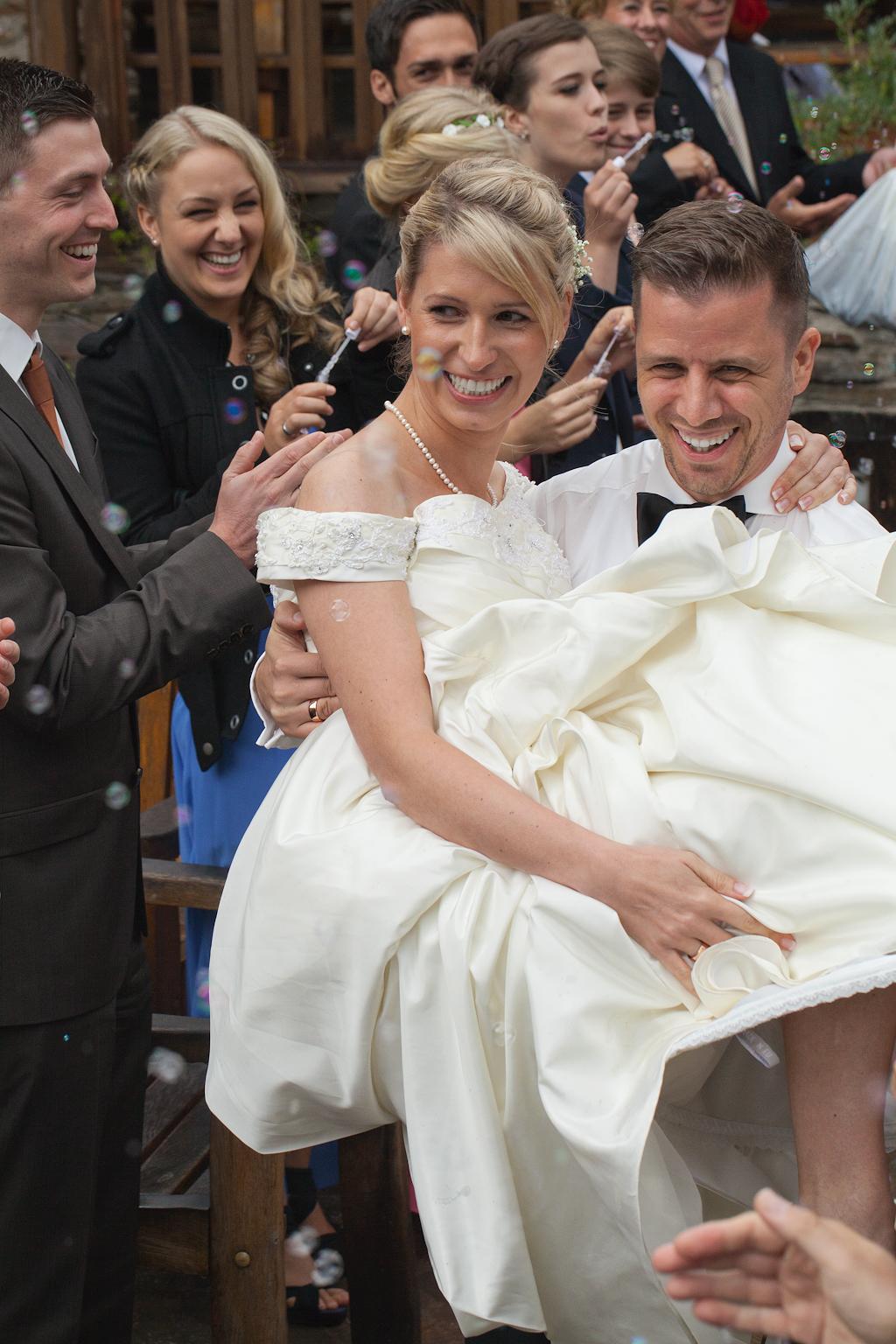 Hochzeit_150814_4955