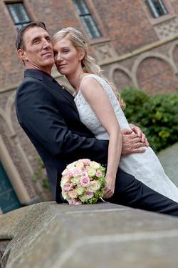 Hochzeit-CM_200915_9775