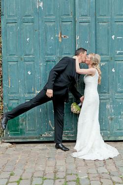 Hochzeit-CM_200915_10234