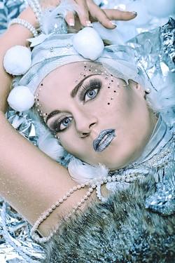 Ice Queen Shooting_9