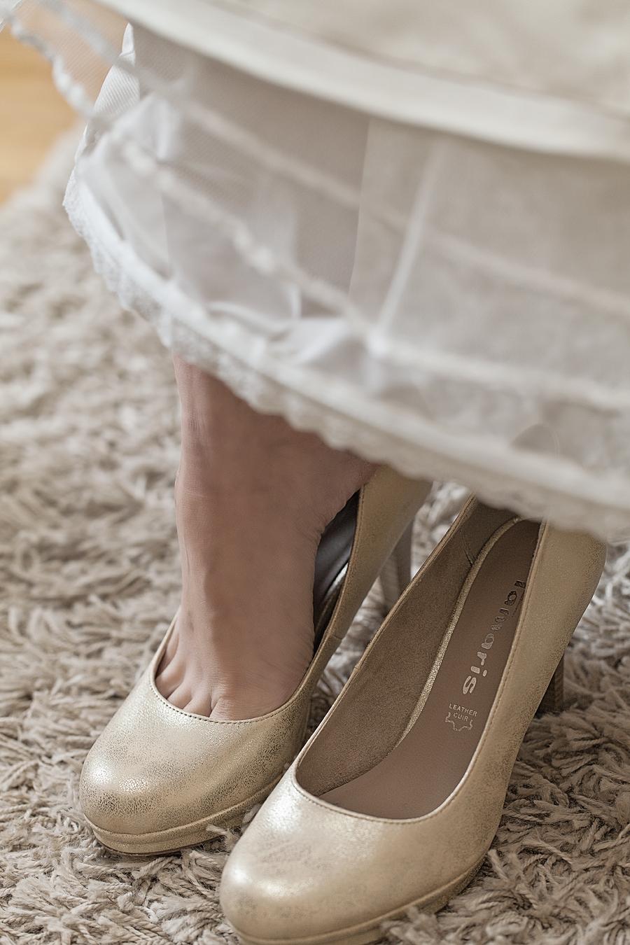 Hochzeit_150814_4750