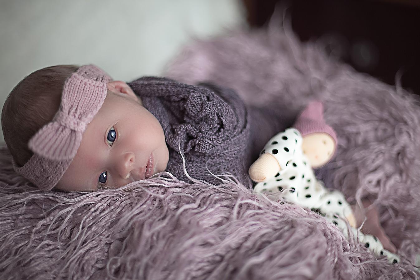 Baby-Clara-0273