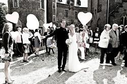Hochzeit-CM_050915_8096