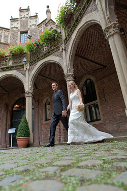 Hochzeit-CM_200915_9699