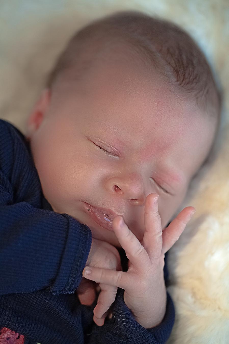 Baby-Clara-0014
