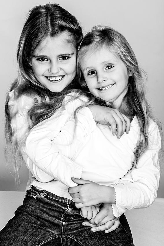 Bö_mit_Kids-0842