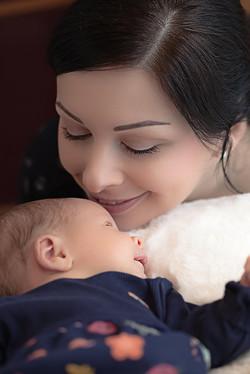 Baby-Clara-0152